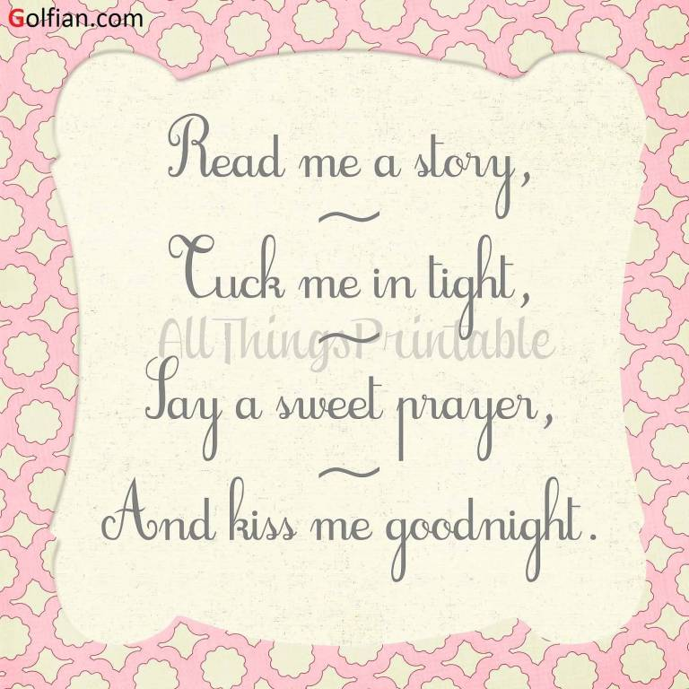 baby-quotes-14