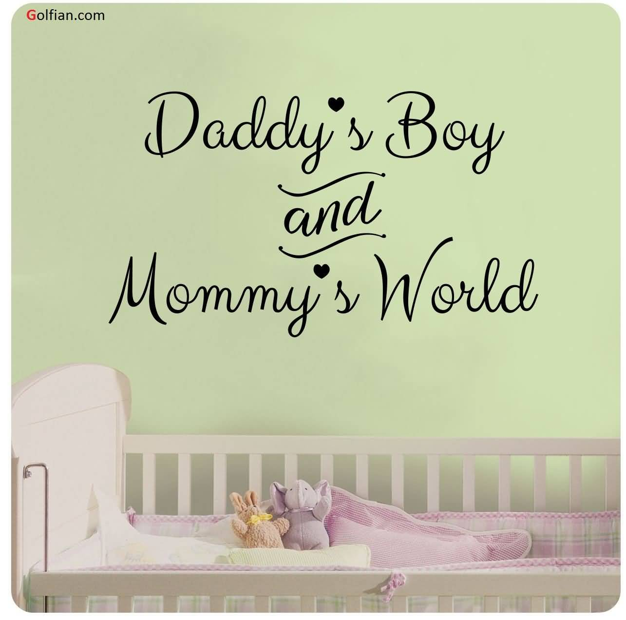 baby-quotes-15