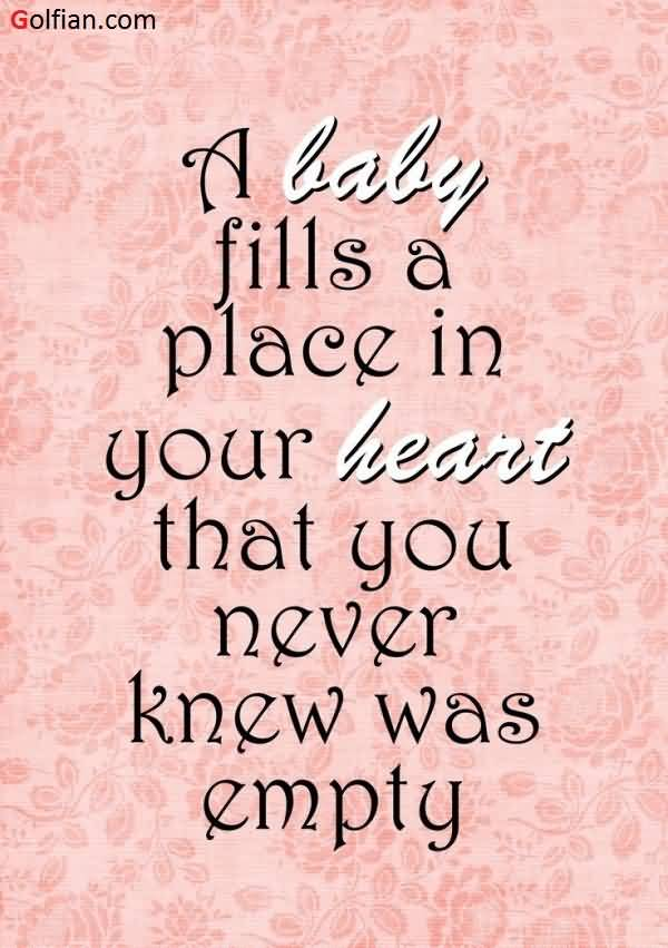 baby-quotes-18