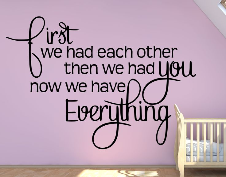 baby-quotes-2