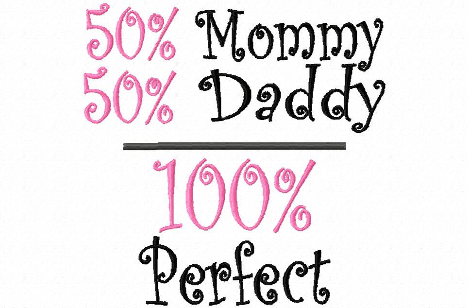 baby-quotes-20