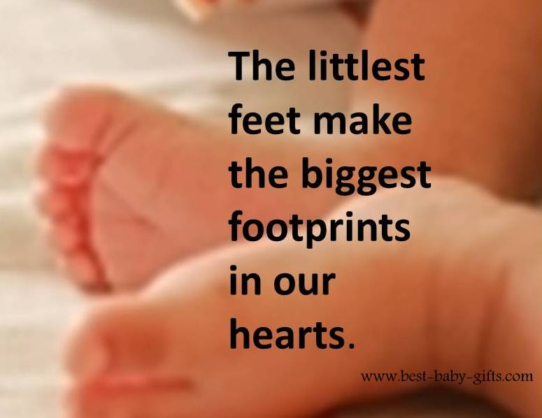 baby-quotes-21