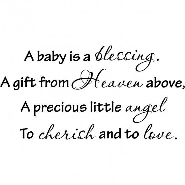 baby-quotes-23