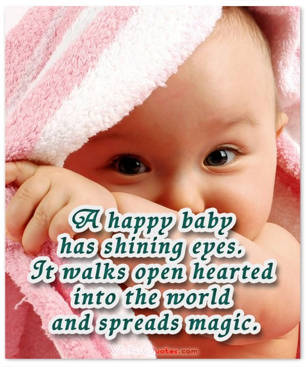 baby-quotes-24