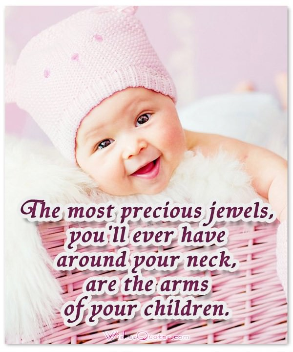 baby-quotes-26