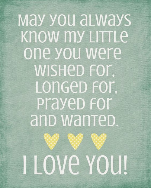 baby-quotes-27