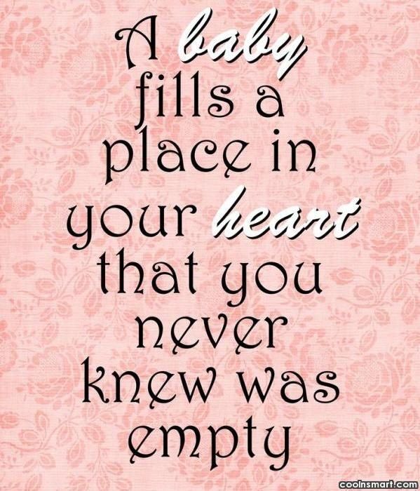 baby-quotes-28