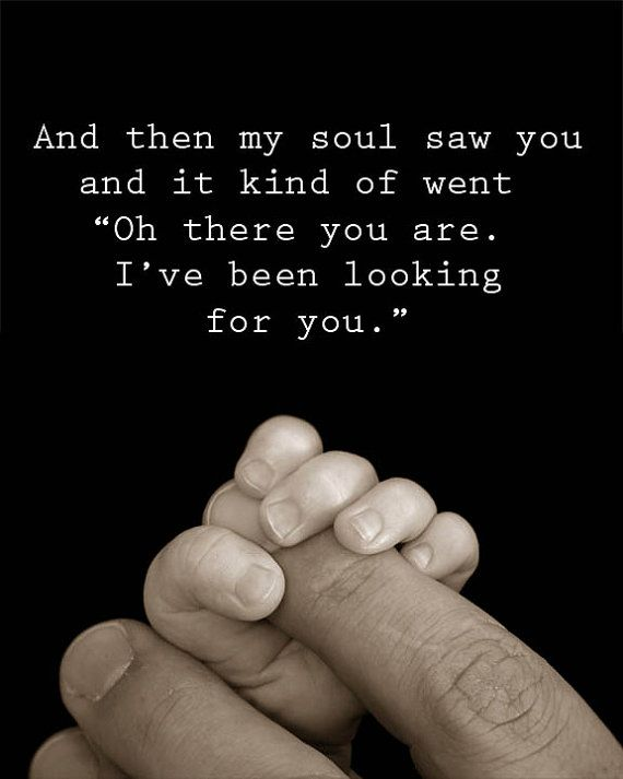 baby-quotes-3