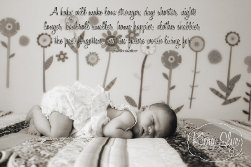 baby-quotes-32