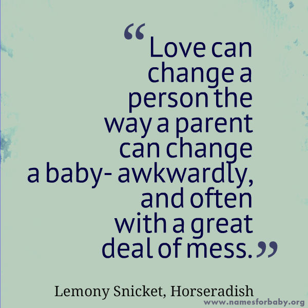 baby-quotes-34