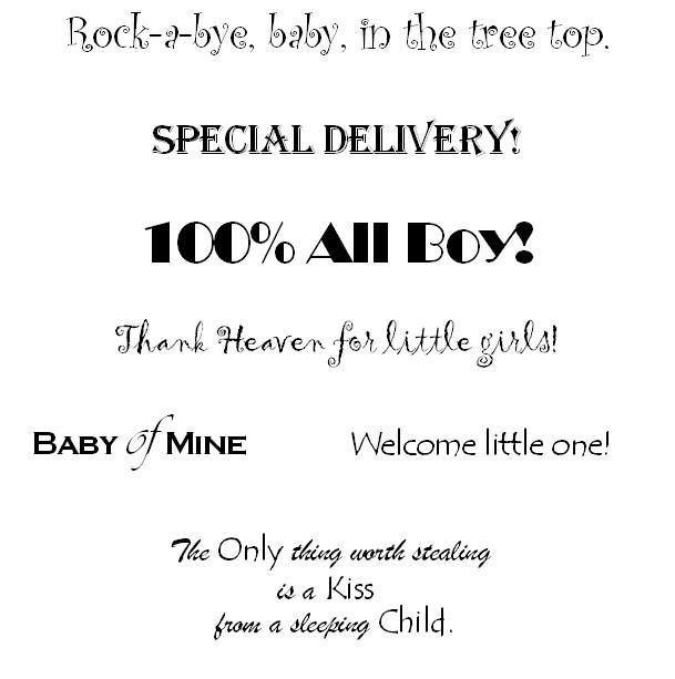 baby-quotes-36