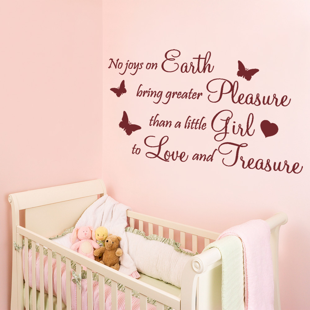 baby-quotes-38