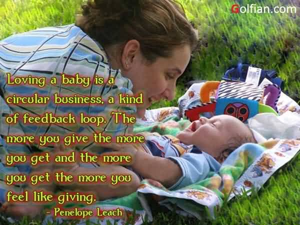 baby-quotes-41