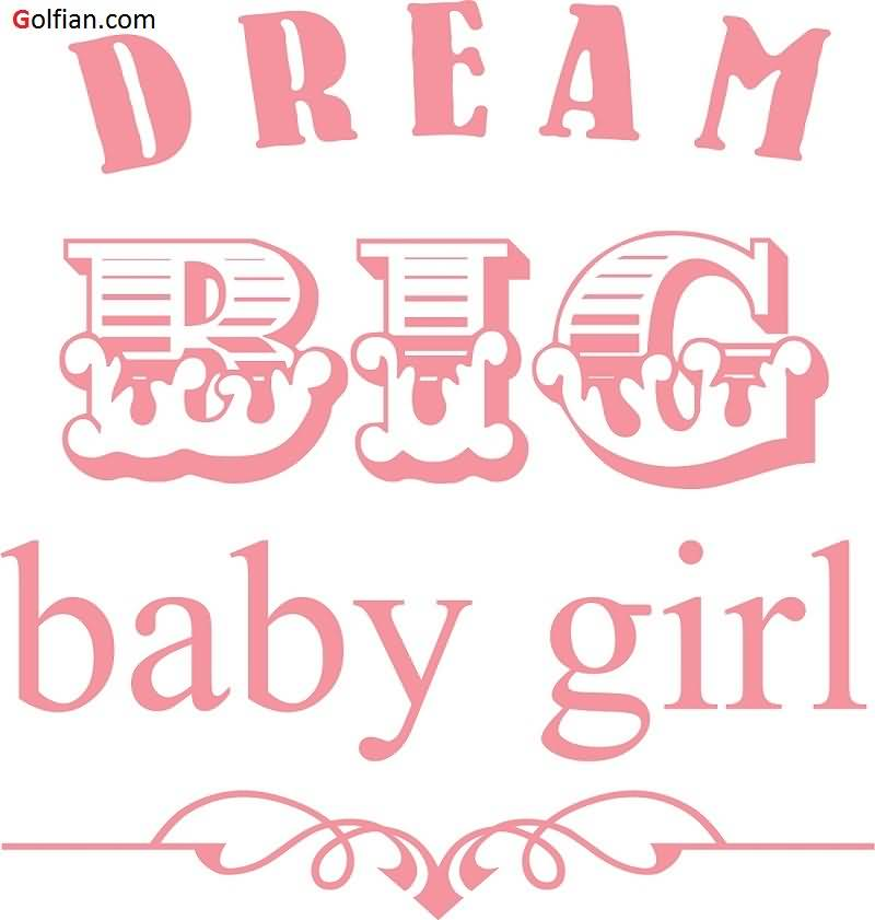 baby-quotes-43