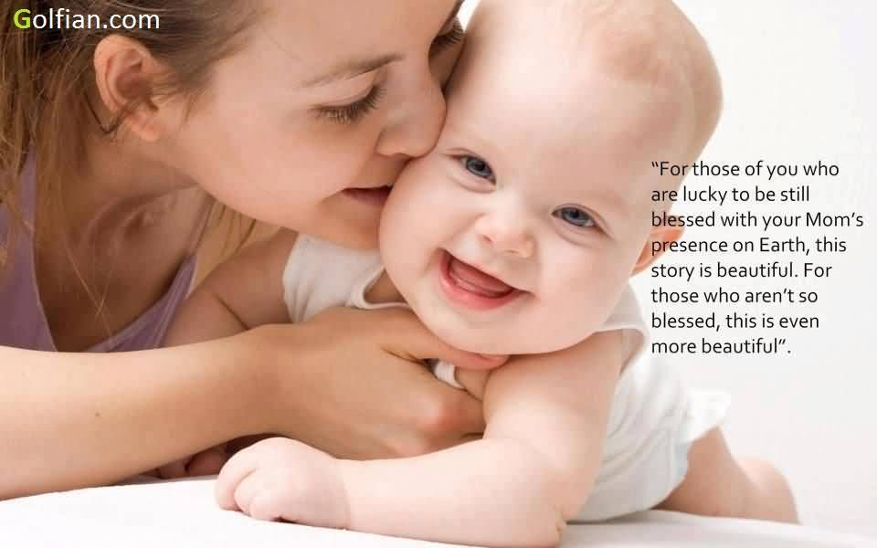 baby-quotes-45