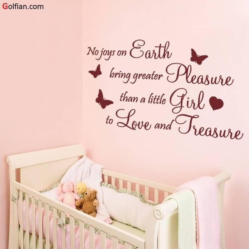 baby-quotes-46