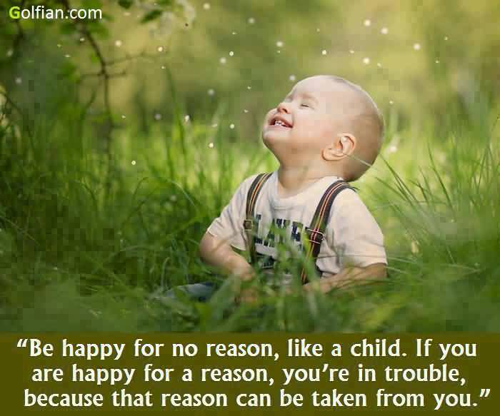 baby-quotes-47