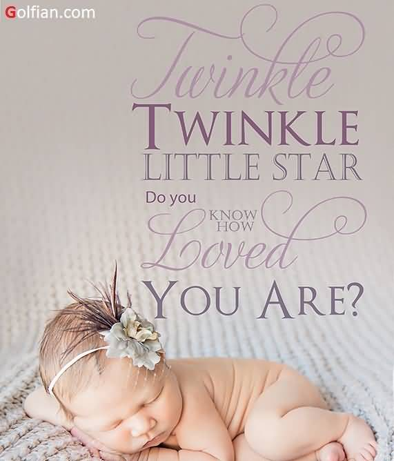 baby-quotes-49