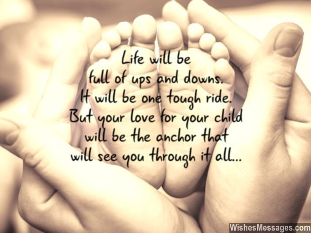 baby-quotes-5