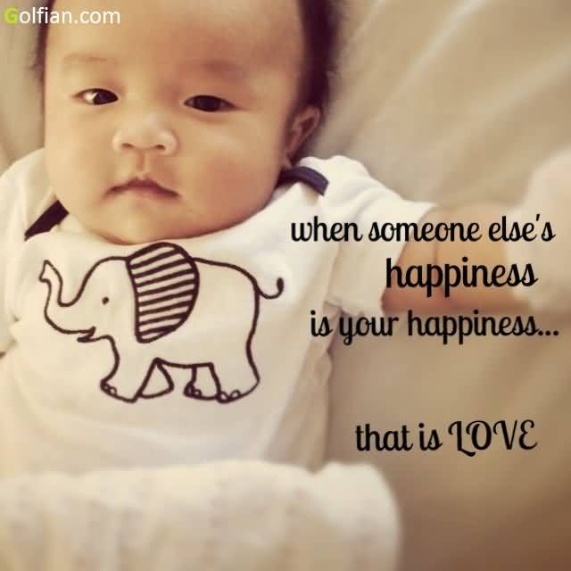 baby-quotes-50