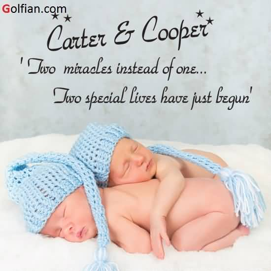 baby-quotes-51