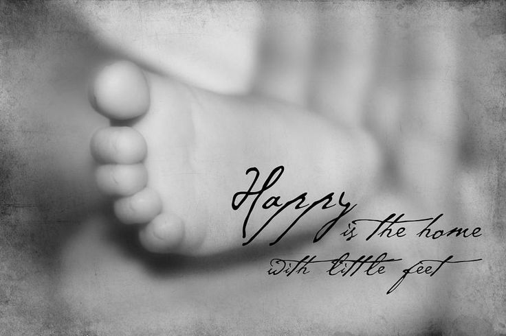baby-quotes-6