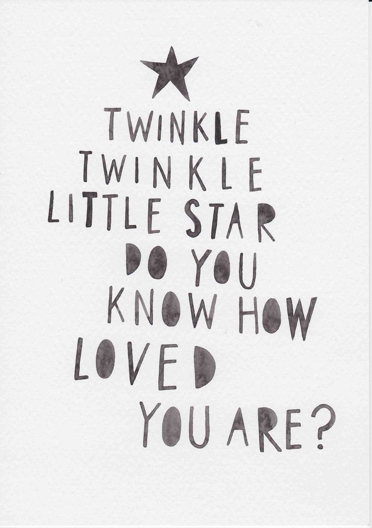 baby-quotes-8