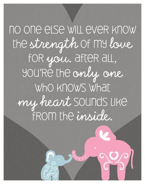 baby-quotes-9