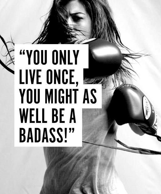 badass quotes 29