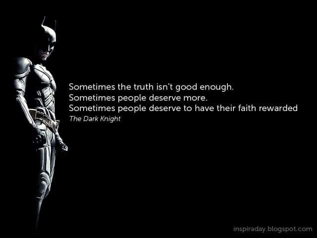 batman quotes 1