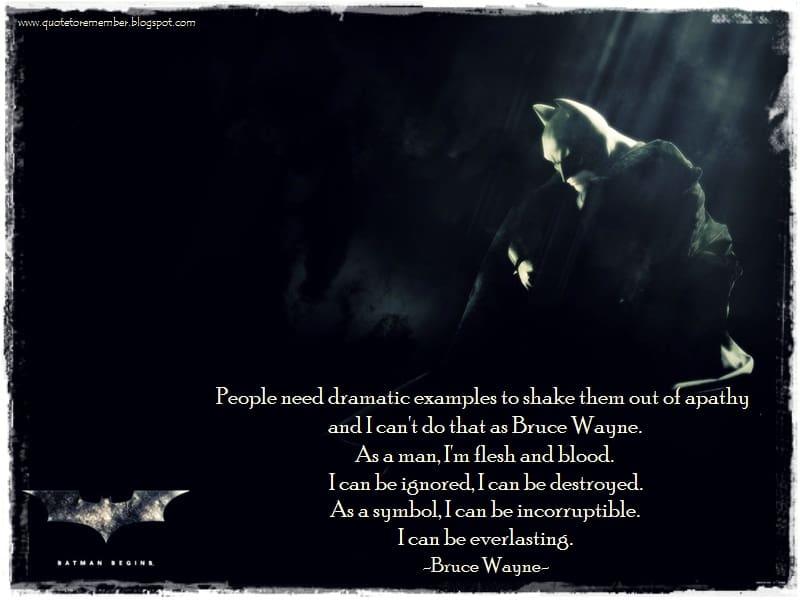 batman quotes 11