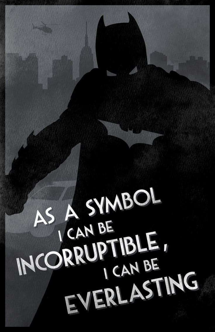 batman quotes 13