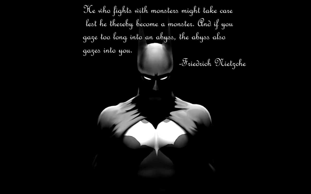 batman quotes 16