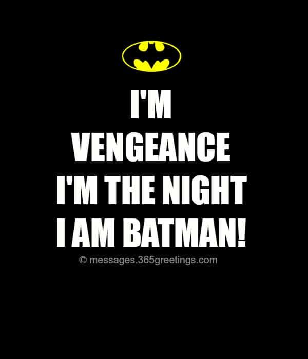 batman quotes 18