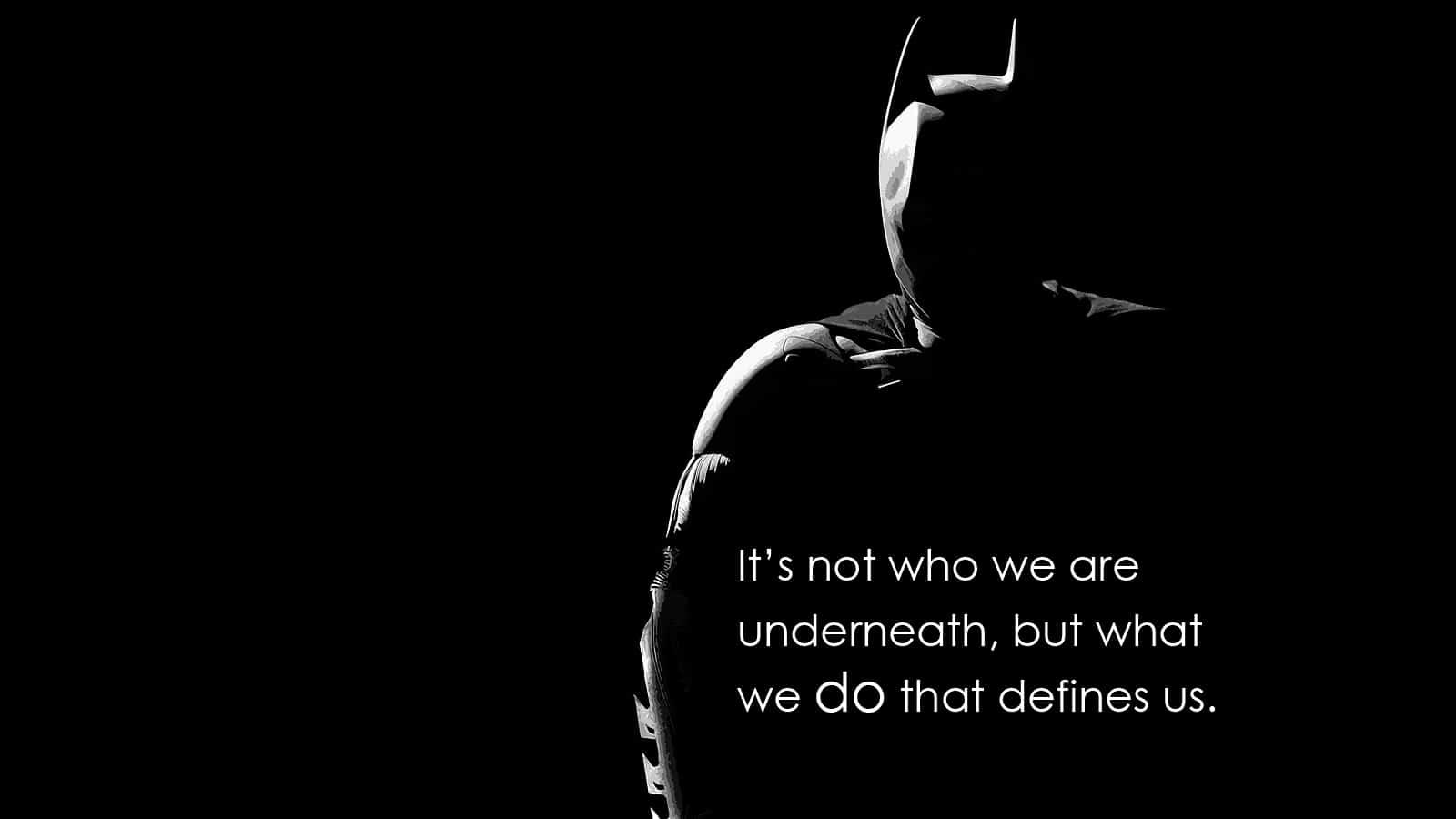 batman quotes 19