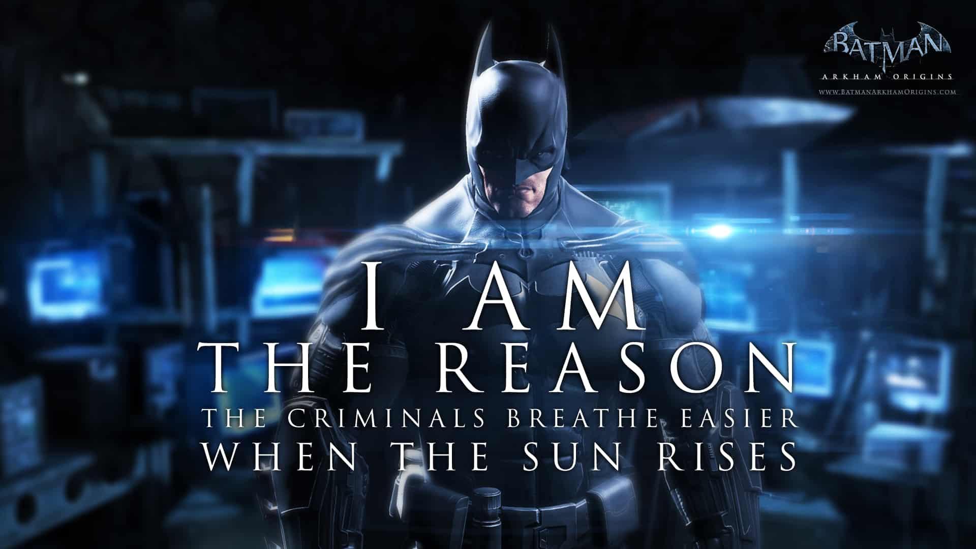 batman quotes 3