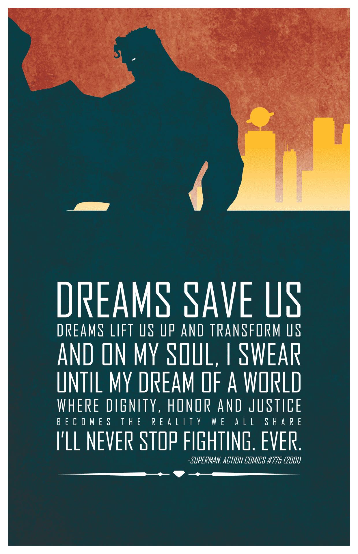 batman quotes 5