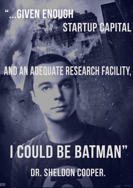 batman quotes 7