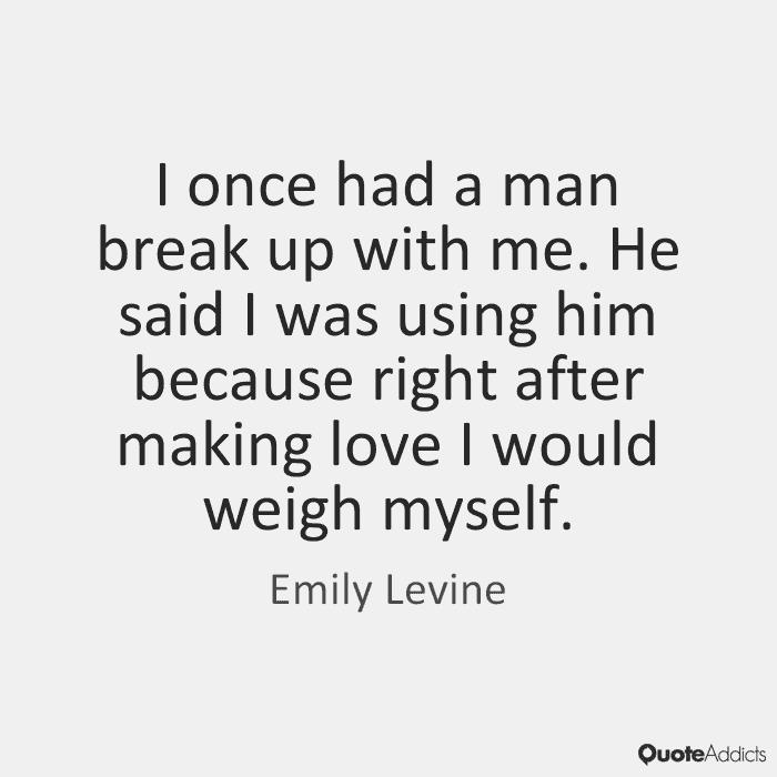 breakup quotes 1