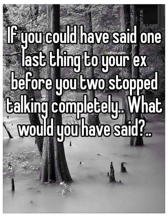 breakup quotes 11