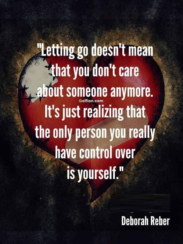 breakup quotes 12