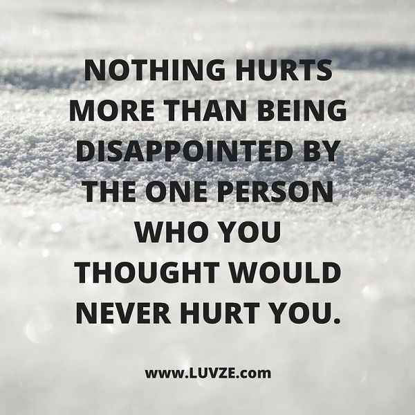 breakup quotes 16