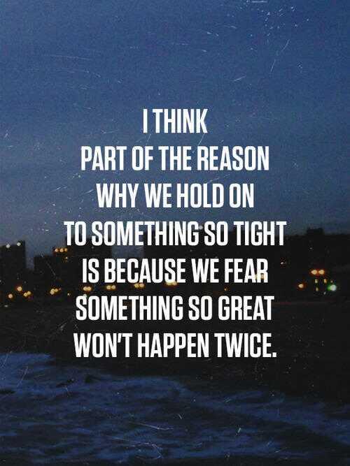 breakup quotes 18