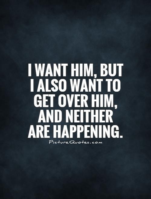 breakup quotes 19