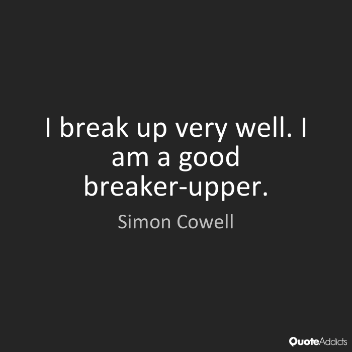 breakup quotes 2
