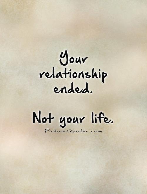 breakup quotes 22