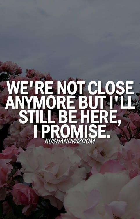 breakup quotes 24