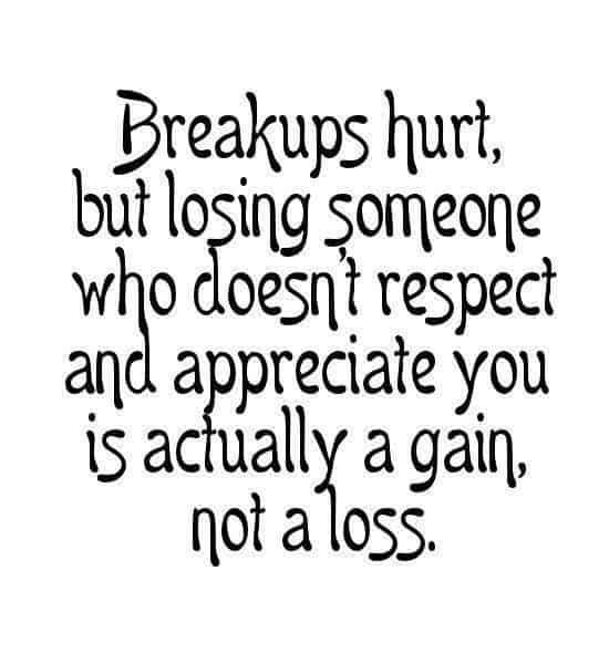 breakup quotes 25