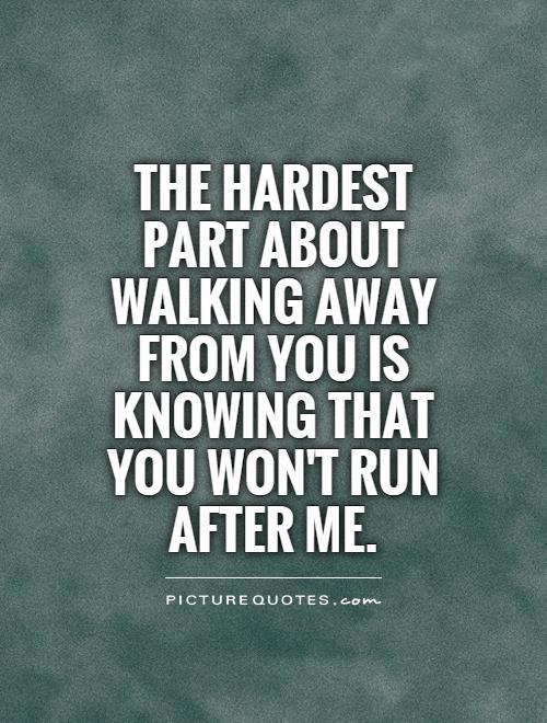 breakup quotes 26