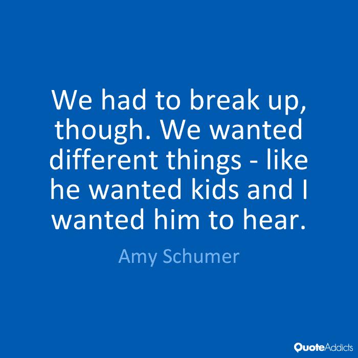 breakup quotes 32